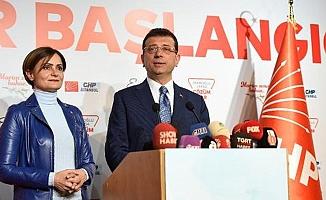 Canan Kaftancıoğlu'ndan FLAŞ açıklama: YSK seçimi iptal edebilir mi?