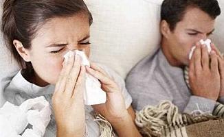 """Cumhurbaşkanlığından """"Küresel grip salgını"""" genelgesi"""