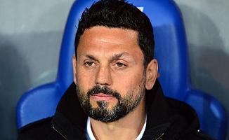 Evkur Yeni Malatyaspor'da Başkan Adil Gevrek'ten Erol Bulut ve Fiorentina açıklaması