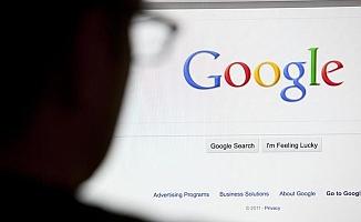 Google'a 'Cemevi' tepkisi!