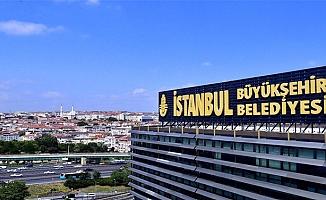 İBB, İmamoğlu öncesi dönemde Erdoğan'a yakın vakıflara ne kadar para yardımı yaptı?