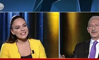 Kanal D'den 'Buket Aydın' haberlerine açıklama