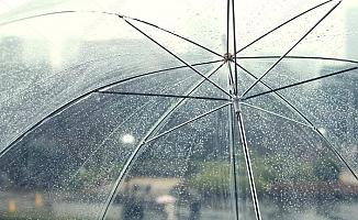 Meteoroloji'den son tahminler