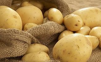 Patateste sıfır gümrük vergisinin süresi uzatıldı