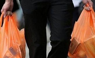 TESK Genel Başkanı açıkladı: Poşet beyannamesi süresi yarın sona eriyor
