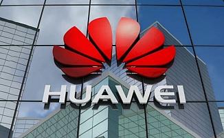 Google'dan Huawei ile ilgili dikkat çeken karar