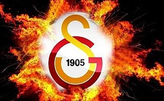 İşte Galatasaray'ın kasasına koyacağı dudak uçuklatan rakam