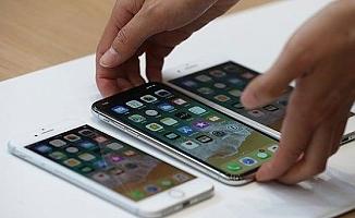 İşte iOS 12.3 (Beta 5) güncellemesi alacak iPhone'ların tam listesi