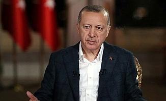 AKP kulisi: ''Gerekli adımlar atılmazsa 2023'te dibe vururuz''