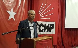 Kani Beko'dan Binali Yıldırım'a: Fabrikalar CHP rozeti ile yapıldı, AKP rozeti ile sattınız!