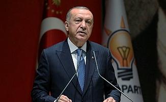 Erdoğan'dan yeni parti önlemi: Babacan ve Davutoğlu'na yakın isimler liste dışı kalacak