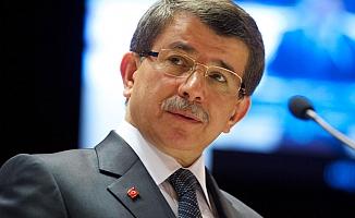 Eski MİT Müsteşar Yardımcısı: ''Davutoğlu açıklamalı''