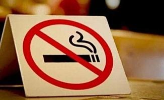 Sigaraya zam geldi mi? Resmi açıklama