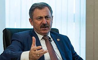 """AKP'den ihracı istenen isimlerden Selçuk Özdağ: """"Bir kişinin aklıyla Türkiye yönetilmez''"""
