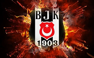 Beşiktaş'tan Dorukhan Toköz hamlesi!
