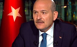 CHP'den Süleyman Soylu'yu anlama kılavuzu