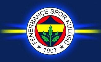 Fenerbahçe'den Yargıtay'a çağrı