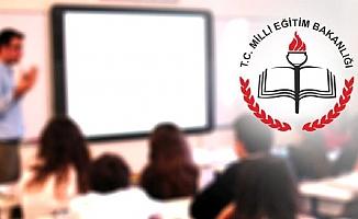 Millî Eğitim Bakanlığı'ndan okullara '15 Temmuz' talimatı