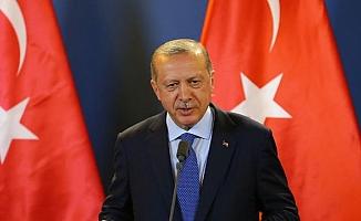 """""""Erdoğan'ın mal varlığı ulusal güvenlik sorunu"""""""