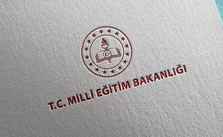 Mardin'in Sınır İlçelerinde Eğitime 2 Gün Ara Verildi!