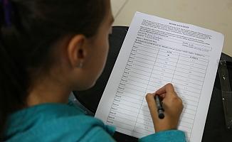 Odunpazarı Belediyesi genç yetenekleri keşfediyor