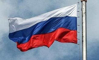 Rus diplomat: Moskova'nın istediği Ankara-Şam diyaloğu