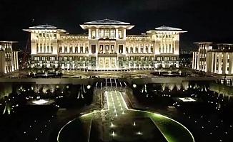 Saray'ın özel ofislerinin yetkileri genişletildi: Peki Bakanlıklar ne yapıyor?