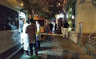 4 kardeşin cesedi bulundu: İlk tespit toplu intihar!