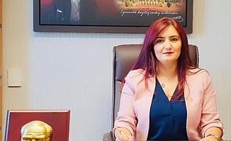 """CHP'li Kılıç: """"Tarım arazilerimizi jeotermale kurban etmeyin"""""""