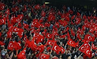 İşte her alanda sondan birinci olan AKP Türkiye'si!