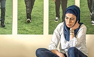 Ahmet Davutoğlu'nun partisinde Nihal Olçok Sürprizi!