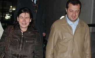 AKP'li Eski Belediye Başkanı ve Eşine Hapis Cezası!