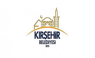 CHP'li Belediye Tarım Arazisine Yapılan Villaları Affetmedi!