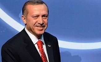 Erdoğan: İstanbul Seçimini Biz Kazandık !