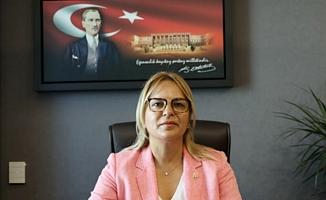 CHP'li Hancıoğlu, Atatürk Kültür Merkezi için Belediye Başkanı Uyardı