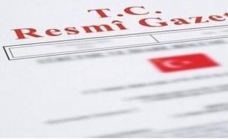 HSK Karar Verdi: Kadına Şiddet için İhtisas Mahkemeleri Belirlendi!