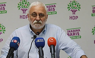 Oluç: FETÖ'den Yargılanmış ve Ceza Almış Komutanlar Gelip Meclis'i Bombaladılar!