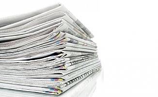 Türk Medya, Star ve Güneş gazetelerini kapatıyor!
