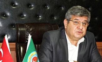 AKP'li Vekil: Tarım Bakanlığı'nda ithalat lobisi var