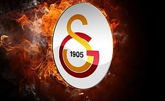 Arda Turan için Galatasaray Yönetimi Pek Sıcak Bakmıyor!