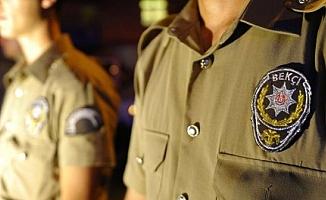 Bekçilere ''Polis Yetkisi'' Meclis'te