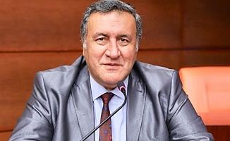 CHP'li Gürer: Belediyelerin yetkisi sınırlanıyor