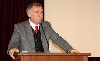 CHP'li Zeybek: Tarım Bakanını Ciddiyete Davet Ediyorum