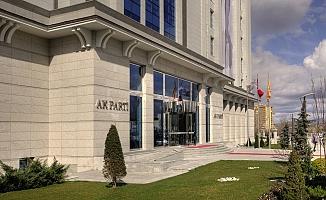Erdoğan, AKP'li belediyeleri yakın takibe aldı