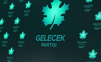 Gelecek Partisi Kanal İstanbul Raporunu Açıkladı!