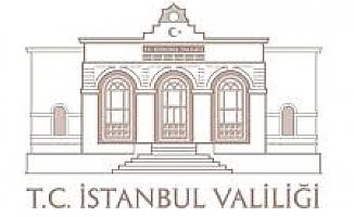 İstanbul Üniversitesi'ndeki Eylemler İçin Valilikten Açıklama