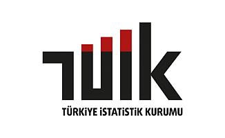 İstatistikleri açıklamayan TÜİK'e suç duyurusu!