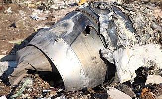 Kanada Başbakanı Trudeau: Ukrayna Uçağı, İran'a ait füze ile vuruldu!