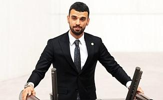 AKP'li Kenan Sofuoğlu'ndan FLAŞ Karar!