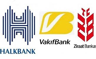 O Bankalarda Milyarlık Zarar Nasıl Oluştu?